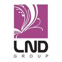 LND group