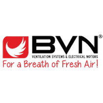 """BAHCIVAN ELECTRICAL MOTOR&FANS"" LLC"