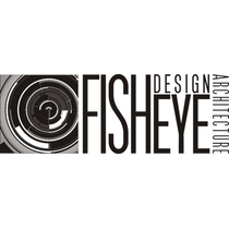 Fisheye Architecture & Design