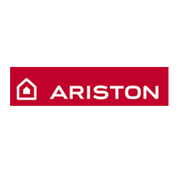 Ariston Thermo Rus