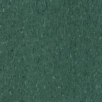 Кварцевиниловая плитка Armstrong Imperial Texture