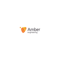 AMBER ENGINEERING