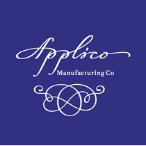 Applico Manufacturing Co.