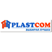 "ТОО ""PLASTCOM GROUP"""