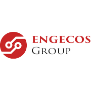 Engecos Group