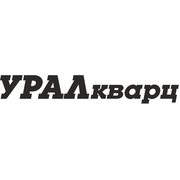 Урал Кварц