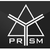 PRYSM GROUP