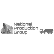 NATIONAL PRODUCTION GROUP - Integrated Solutions for Construction