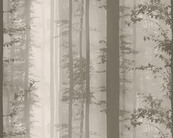 Обои, AS Creation, 30060-2 Little Forest