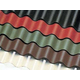 sale-roof