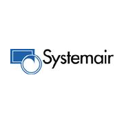 Systemair Russia