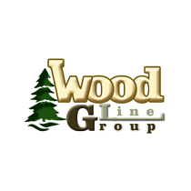Wood Line Group