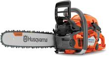 Бензопила husqvarna 545 mark ii 9676906-15