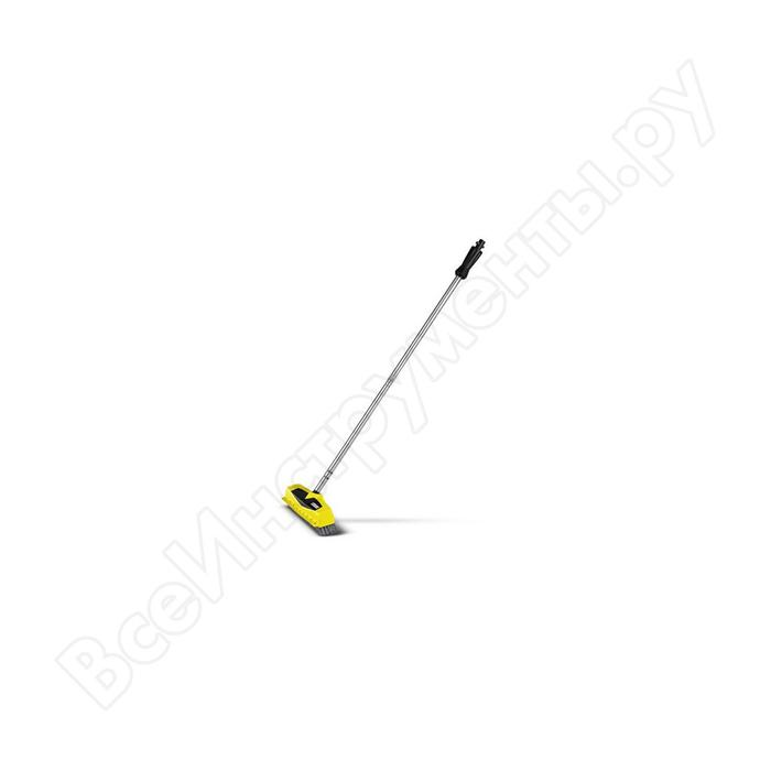 Karcher ps40 power scrubber pressure washer attachment bar mixer shower cartridge